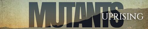 Mutants-Uprising-Update-Banner